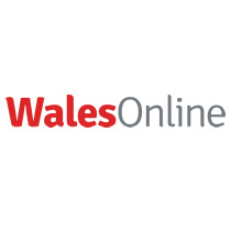 Press – WalesOnline